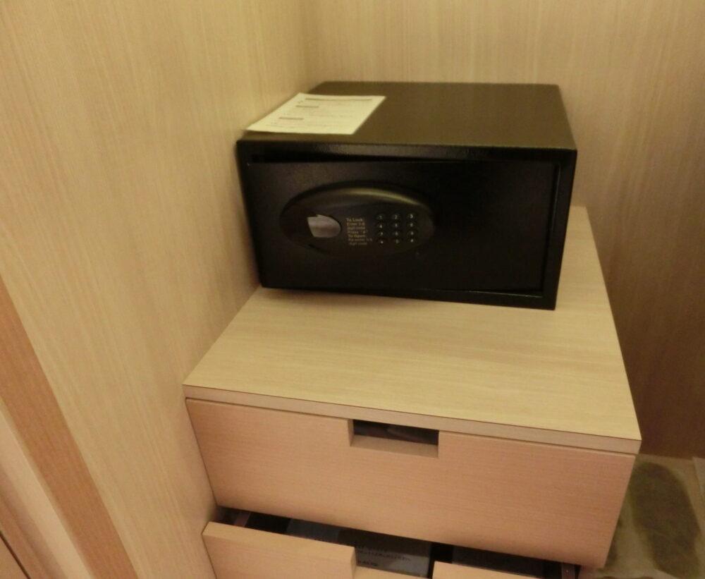 日本平ホテル 和室