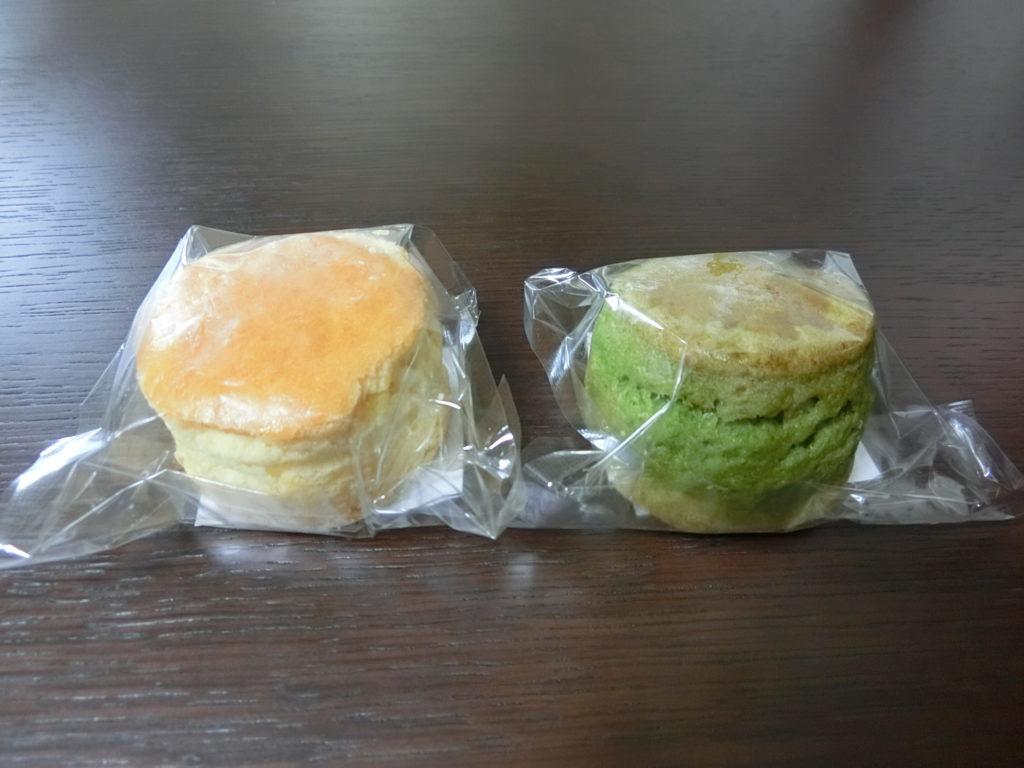 椿山荘東京 お土産