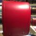 土屋鞄のランドセルがA4フラットファイル対応に!2019ランドセル まとめ