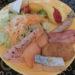 シェラトングランデ東京ベイ 朝食(グランカフェ)
